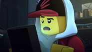 "Screenshotter--GoodChemistryLEGOHiddenSideEpisode8-0'23"""
