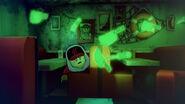 "Screenshotter--DontChokeNowLEGOHiddenSideEpisode3-2'41"""