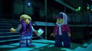 """LEGOHiddenSideFaceYourFears-1'38"""""""