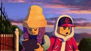 """LEGOHiddenSideFaceYourFears-0'21"""""""