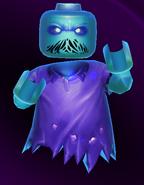 Sad Ghost - common - Atric