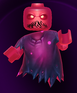Anger Ghost - common - Nathan