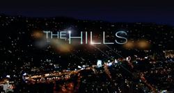 HillsTitleCard