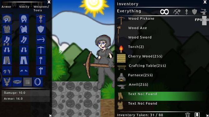 скачать the hinterlands mining game hd