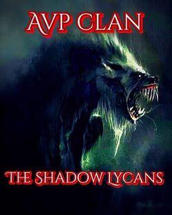 Lycan AVP