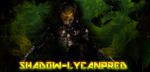 SHADOW-LYCANPRED