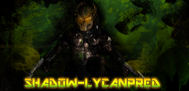 File:SHADOW-LYCANPRED.png