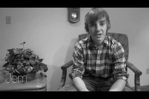 Jem Kevin