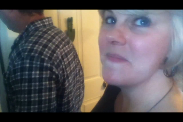File:Zach's mom.png
