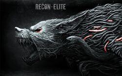 Recon Elites