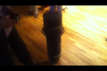 Thumbnail for version as of 01:20, December 3, 2013