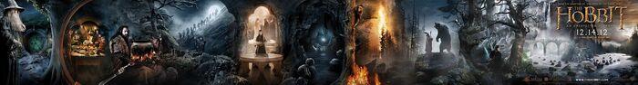 Random_the_hobbit.jpg
