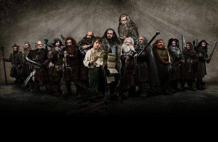 The_hobbit_characters.jpg