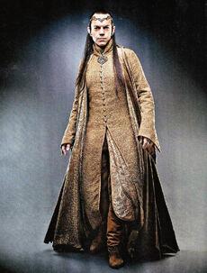 Elrond (2)