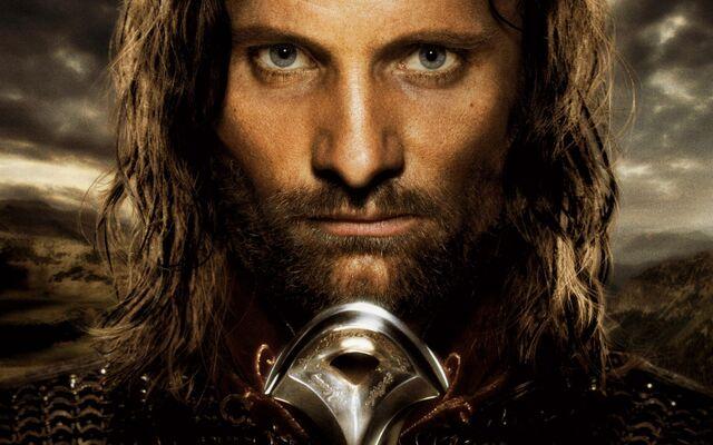 File:Return-of-the-king-aragorn.jpeg
