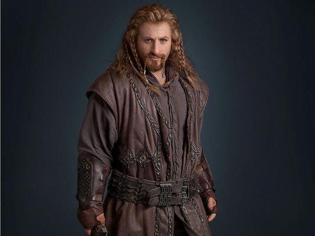 File:Hobbit-fili-dean-ogorman.jpg