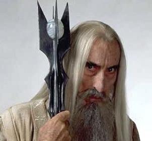 File:Saruman.jpeg