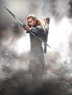 Legolas (5)