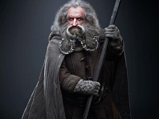 File:The-hobbit-oin.jpg