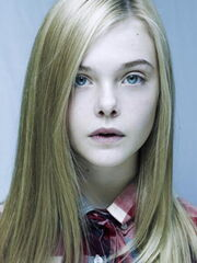 ElleFanning-9 article