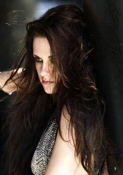 Kristen Stewart BTS-Allure-Magazine-Photoshoot Vettri Net-09