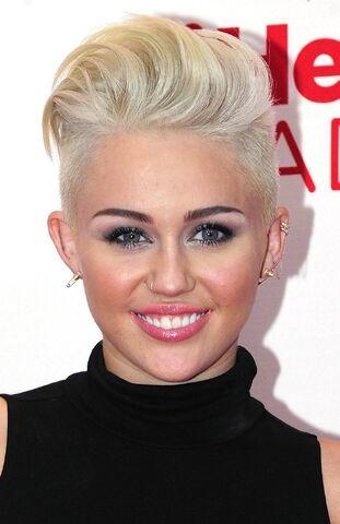 File:Miley-cyrus-hair-3.jpg