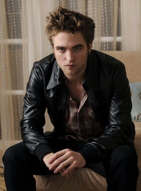 Robert-pattinson-13