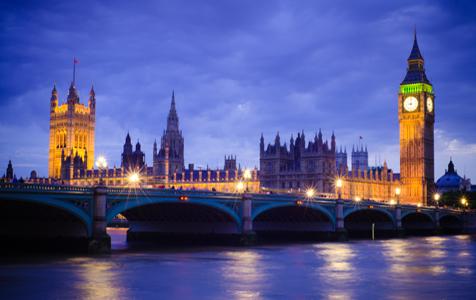 File:London 476x300.jpg
