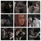 Fabina 2 Collage