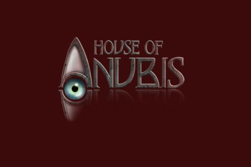 House of Anubis Wiki