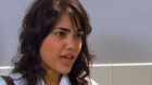 House-of-anubis-110-clip-3
