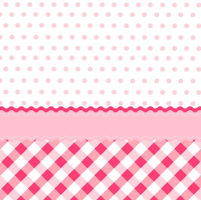 Image cute cartoon background 2g house of anubis wiki cute cartoon background 2g voltagebd Choice Image