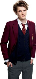 House-Of-Anubis-Season-2-Jerome1
