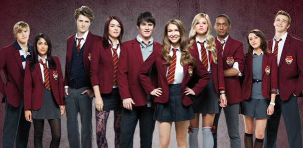 Image Season 2 Large 3 1 Jpg House Of Anubis Wiki Fandom