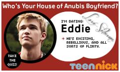 Eddie4