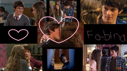 HOA collage- Fabina