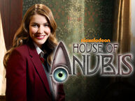 HOA NINA IS SO ON!