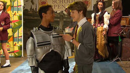 House-of-anubis-117-clip-1