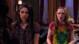 House.of.Anubis.S03E01E36