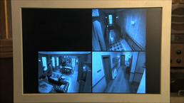 Cameras-Numbers130