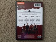 House of Anubis Season 3-DVD