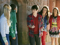 http://www.nick.com/pictures/house-of-anubis/house-of-anubis-season-3-pictures