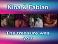 Nina-Fabian-3-the-house-of-anubis-33791041-120-90