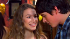 House-of-anubis-110-clip-2
