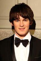 Brad beautiful