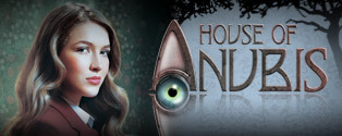 House-of-anubis-season-2-uni