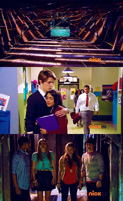Watch House Of Anubis Online Watch House Of Anubis Online