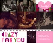 Fabina collage1