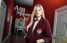 Ana mulvvoy ten HOA