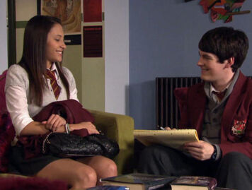 House-of-anubis-couples-14